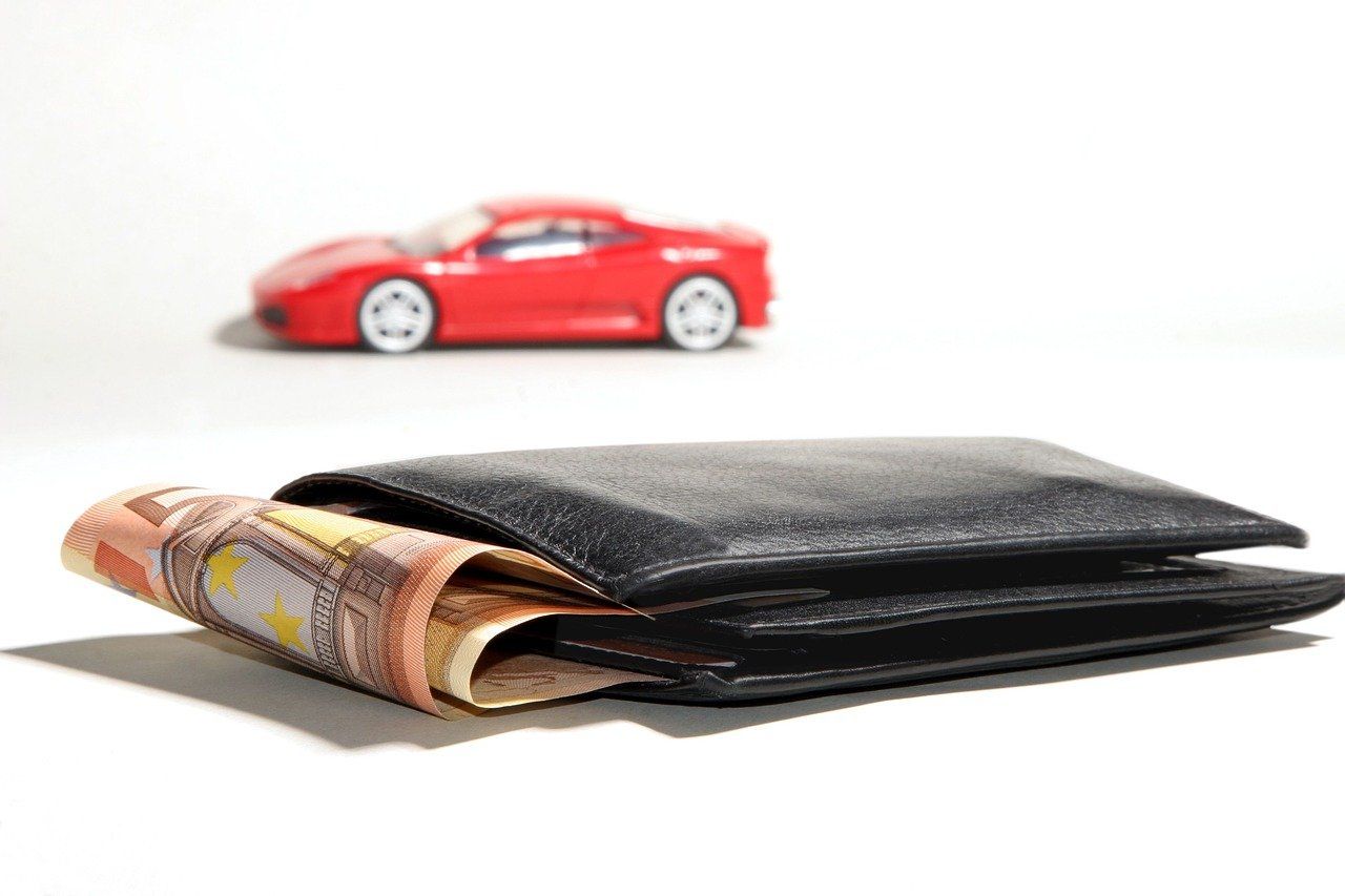 How To Figure Out The Right Car Insurance Deductible ...